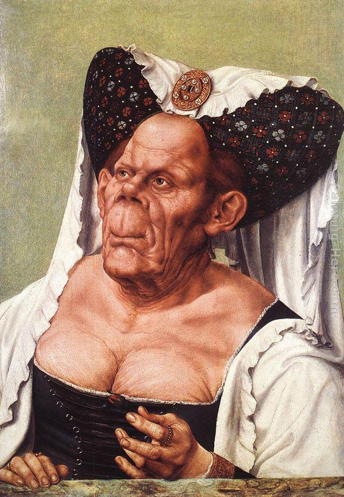 The Last Countess of Tyrol