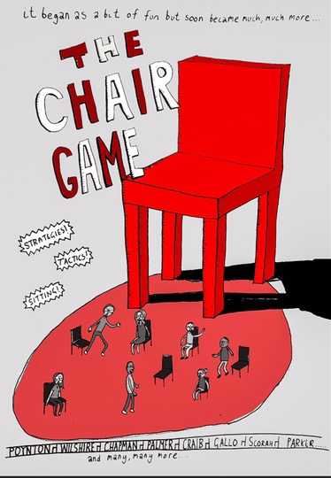 The Chair Game